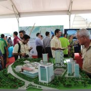image 5CheSitiVillageMallLaunch28June13.jpg