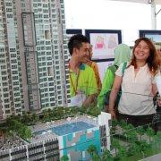 image 6CheSitiVillageMallLaunch28June13.jpg