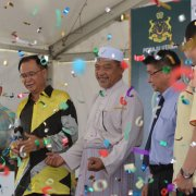 image 8CheSitiVillageMallLaunch28June13.jpg