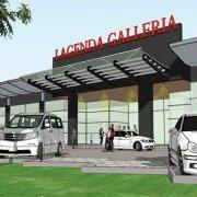 image LagendaGalleria1.jpg