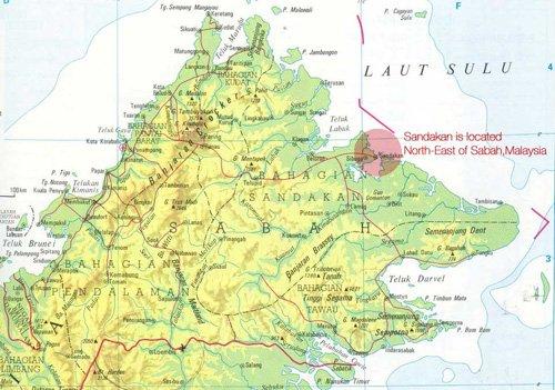 image LocationMap.jpg