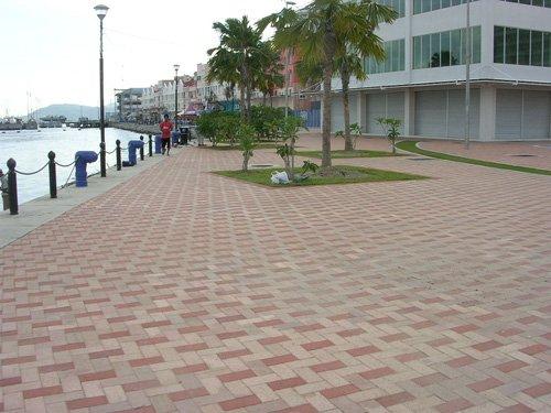 image Waterfront.jpg